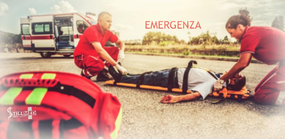 Emergenza-1